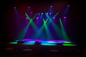 Lighting-effect-on-the-Stage-1024x682
