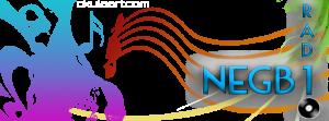 NEGB1_Banner_Transparent