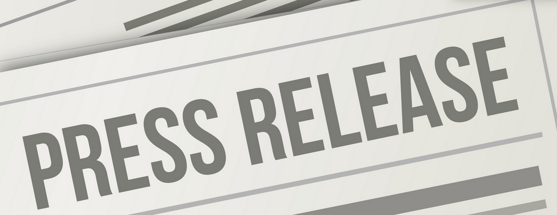 Press-Release-Kontomatik