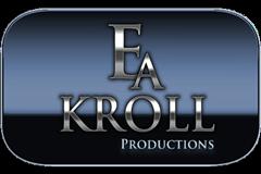 cropped-krollLogoSmall1.png