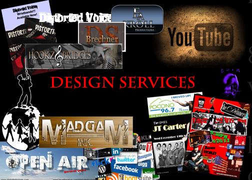 designimage