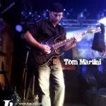 Tom Martini