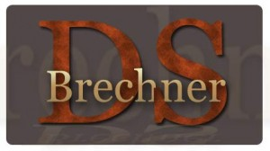 DS-Brechner-copy