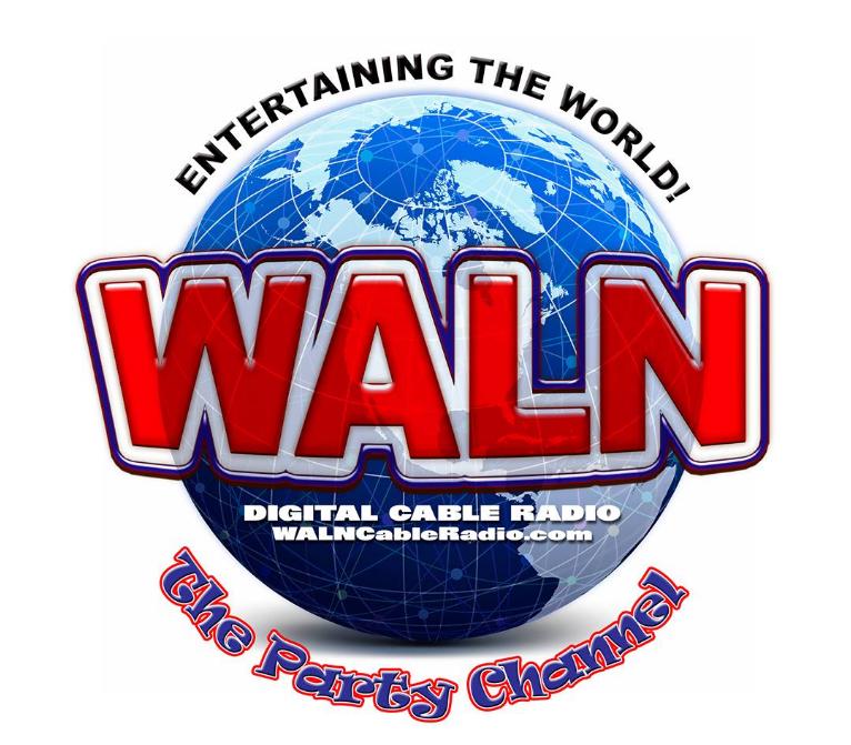 WALN logo 2